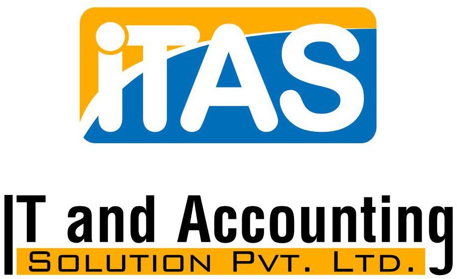 Itas logo